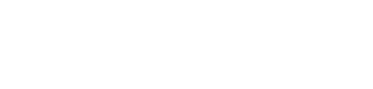 St. Mary's, Tarbert, Co. Kerry Logo